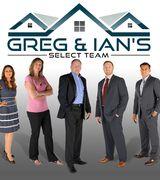 Greg & Ian's Select Team, Agent in Woodbridge, VA