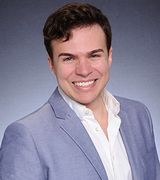 Alex Wolking, Real Estate Pro in Chicago, IL