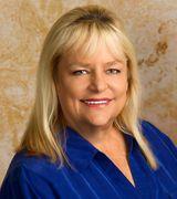 Sherry Jones, ABR, ePro,MRP, Agent in Wichita, KS