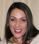 Gina Giampietro, Agent in Moon Twp, PA
