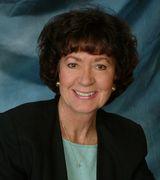 Linda Dunbar, Agent in Lakewood, CO