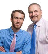 Brad & Steve Turnbloom, Real Estate Agent in Martinez, CA