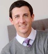 Brian Mello, Real Estate Agent in Charleston, SC