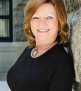 Diane Clarke, Real Estate Pro in Prescott, AZ