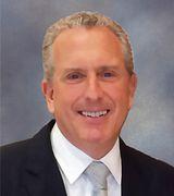 Sam Elias, Real Estate Agent in Juno Beach, FL