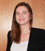 Alexis Craig, Real Estate Pro in Lansing, MI
