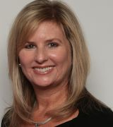Cathi Carman, Agent in Greenville, NC