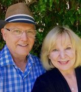 Cynda and Robert Kaiser, Real Estate Agent in Los Angeles, CA