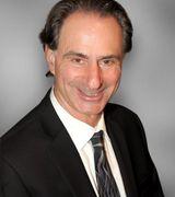 Herb Lambert, Real Estate Agent in Woodland Hills, CA