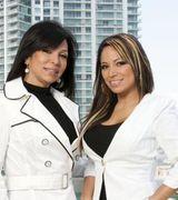 Sandy Zarrag…, Real Estate Pro in Miami, FL
