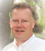 Armin J.R. Mckee, Agent in San Jose, CA