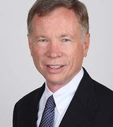 Thomas Connors, Real Estate Agent in Holmdel, NJ