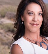 Ariane Gonza…, Real Estate Pro in Glendale, AZ