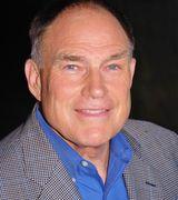 Nigel Faulkner, CIPS, Real Estate Agent in San Rafael, CA