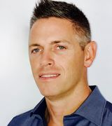 Chris Johnson, Agent in Honolulu, HI