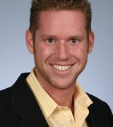 Dustin Persson, Agent in Maplewood, MN