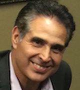 John Guerra, Agent in Austin, TX