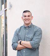 Michael Newport, Agent in Chapel Hill, NC