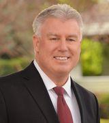 Doug Goss, Real Estate Agent in San Jose, CA