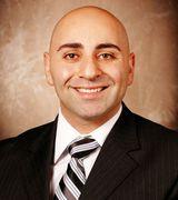 Zaid Hanna, Agent in San Jose, CA