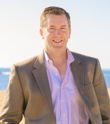 Stephen Oates, Agent in Portsmouth, NH