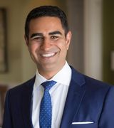 Vikram Deol, Real Estate Pro in Bellevue, WA