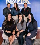 The Carvajal…, Real Estate Pro in Orlando, FL
