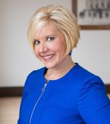 Tiffany Holtz, Real Estate Pro in Appleton, WI