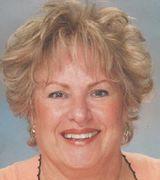 Diane Lombar…, Real Estate Pro in Jupiter, FL