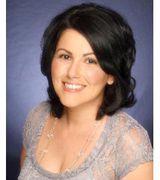 Ileana Orona Benedict, Agent in Covina, CA