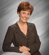 Pamela Pedego, Real Estate Pro in Mission Viejo, CA