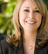Tamara Suminski, Agent in Manhattan Beach, CA