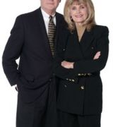 Seymour West, Real Estate Pro in Birmingham, AL