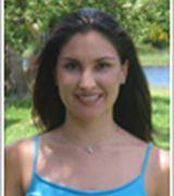 Carolina Her…, Real Estate Pro in Weston, FL
