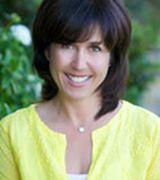 Lisa Schoelen, Agent in Rancho Santa Fe, CA