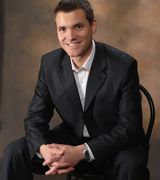 Alex Ruter, Real Estate Pro in Lakeville, MN