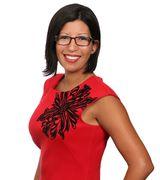 Angie Delboy, Real Estate Pro in Arlington, VA