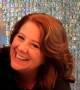 Jane Romanowski, Real Estate Agent in Garden City, NY