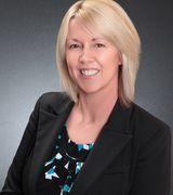Michelle P.…, Real Estate Pro in Altamonte Springs, FL