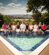 The Fred Smith Group, Real Estate Agent in Birmingham, AL