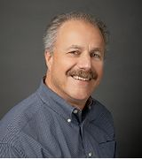 Tom Minty, Real Estate Agent in Issaquah, WA