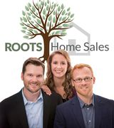 Reed Peuser, Real Estate Pro in Arvada, CO