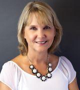 Carla Ecoff, Real Estate Agent in DeBary, FL