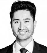 Durwin Cheung, Real Estate Agent in San Francisco, CA