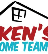 Ken's Home Team LLC. at Keller Williams, Agent in Vancouver, WA