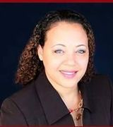 Latonya Robi…, Real Estate Pro in Kingwood, TX