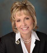 Lois Kirschenbaum, Agent in Greenvale, NY