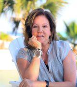 Cindy Cole, Agent in Destin, FL