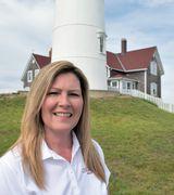 Cheryl Nightingale, Real Estate Agent in Pocasset, MA
