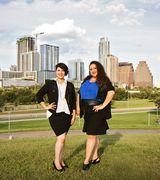 B&G Properti…, Real Estate Pro in Austin, TX